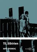 Til Sibirien