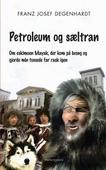 Petroleum og sæltran