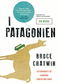 I Patagonien