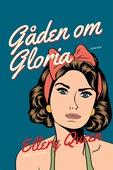 Gåden om Gloria