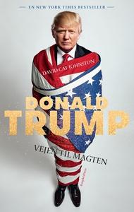 Donald Trump (e-bog) af David Cay Johnston