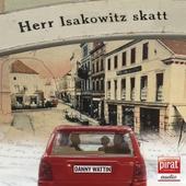 Herr Isakowitz skatt