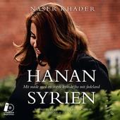 Hanan Syrien