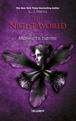 The Night World #2: Mørkets døtre