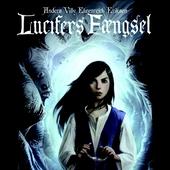 Lucifers fængsel