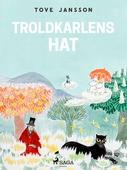 Mumitrolden 3 - Troldmandens hat