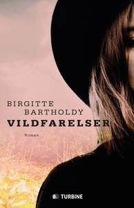 Vildfarelser (e-bog) af Birgitte Bart