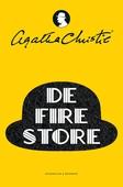 De fire store