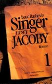 Huset Jacoby - del 1