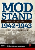 Modstand 1942-1943
