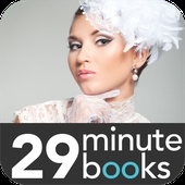 Be a better wife - 29 Minute Books - Audio