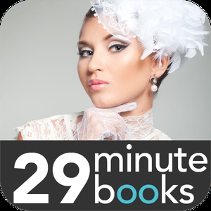 Be a better wife - 29 Minute Books - Audio (l