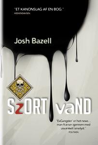 Szort vand (e-bog) af Josh Bazel