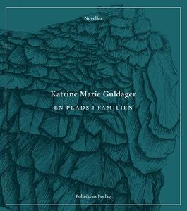 En plads i familien (e-bog) af Katrin