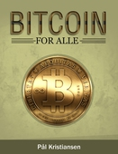 Bitcoin for alle