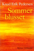 Sommerblusset
