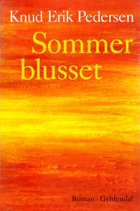 Sommerblusset (e-bog) af Knud Erik Pe