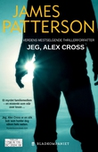 Jeg, Alex Cross