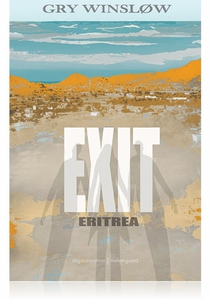 EXIT ERITREA (e-bog) af Gry Winsløw