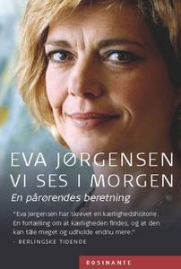 Vi ses i morgen (e-bog) af Eva Jørgen