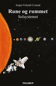 Rune og rummet #1: Solsystemet