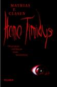 Homo Timidus