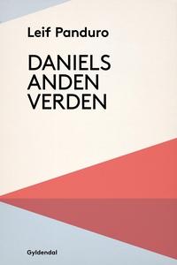 Daniels anden verden (e-bog) af Leif