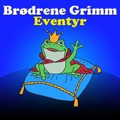Brødrene Grimm Eventyr