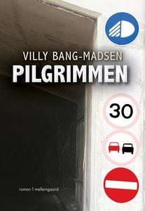 Pilgrimmen (e-bog) af Villy Bang-Mads