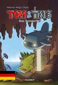 Tom & TK13 #1: Das Donnertal