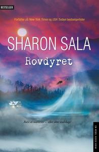 Rovdyret (ebok) av Sharon Sala