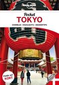 Pocket Tokyo
