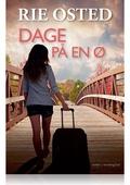 DAGE PÅ EN Ø