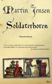 Soldaterhoren