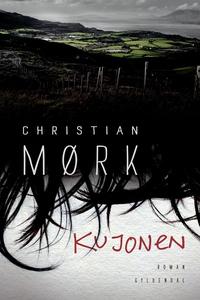 Kujonen (e-bog) af Christian Mørk
