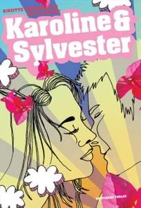 Karoline og Sylvester (e-bog) af Mett