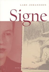Signe (lydbog) af Lars Johansson