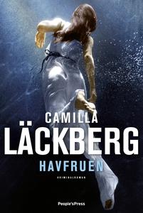 Havfruen (e-bog) af Camilla Läckberg