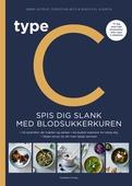 Type C - Spis dig slank efter Blodsukkerkuren