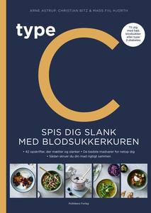 Type C - Spis dig slank efter Blodsuk