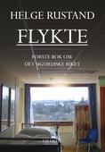 FLYKTE