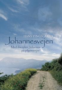Johannesvejen (e-bog) af Hans Lyngsga