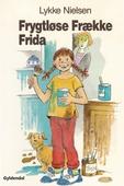 Frygtløse Frække Frida