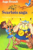 Svartøis saga