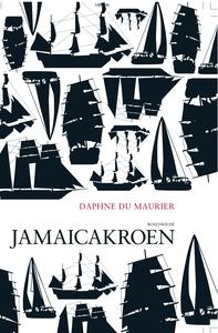 Jamaicakroen (e-bog) af Daphne du Mau