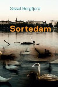 Sortedam (e-bog) af Sissel Bergfjord
