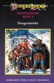 DragonLance - Krøniker #3: Dragemørke