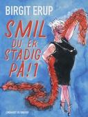 Smil – du er stadig på! 1