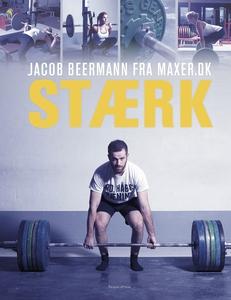 Stærk (e-bog) af Jacob Beermann