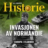 Invasjonen av Normandie